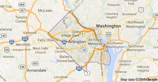 Appliance Repair Arlington VA - $55 OFF - AC, Washer, Dryer ... on