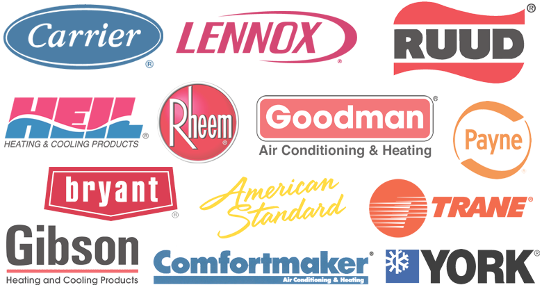 ac-heating-brands