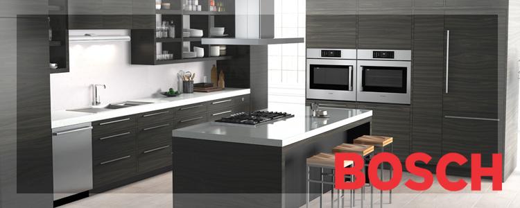 Bosch Appliances Repair Service Va Md Dc 55 Off