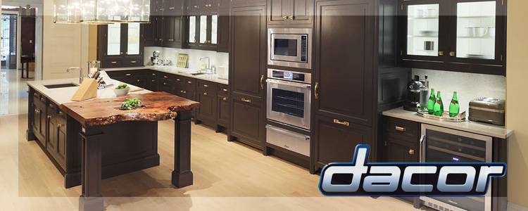 Dacor Kitchen Appliances Repair Service Va Md Dc 55 Off