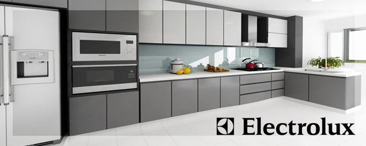 Electrolux Appliances Repair Service Va Md Dc 55 Off