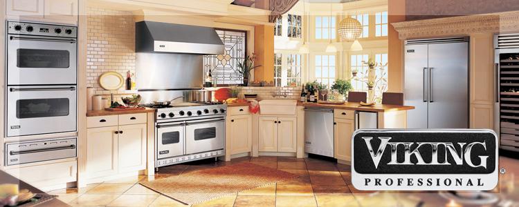 Viking Kitchen Appliances Repair Service Va Md Dc 55